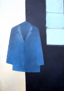 """""""Casual Vacancy"""" by Cormac O'Leary at the Chimera Gallery,Mullingar,Co Westmeath,Ireland"""