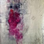 by Khara Oxier at the Chimera Gallery , Mullingar, Co Westmeath , Ireland