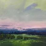 by Kate Beagan at the Chimera Gallery, Mullingar , Co Westmeath, Ireland