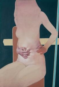 by Shane Berkery at the Chimera Gallery, Mullingar, Co Westmeath , Ireland