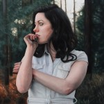 by Kyle Barnes at the Chimera Gallery, Mullingar, Co Westmeath, Ireland